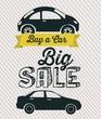 Buy a car