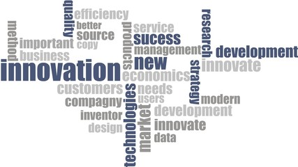 fond innovation