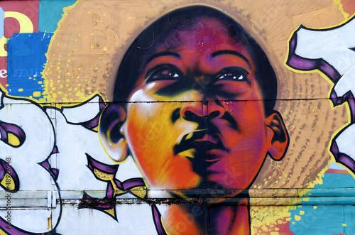 Graffiti 2 - 48926948