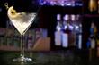 Martini - 48929303