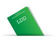 LDD / CODEVI