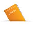 CODEVI - Compte pour le développement industriel