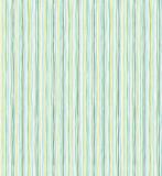 Fototapeta zielony - kolor - Tła