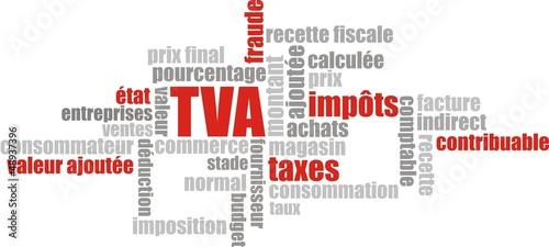fond TVA