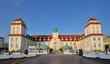 Kurhaus Binz Insel Rügen