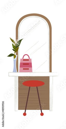icon_ furniture