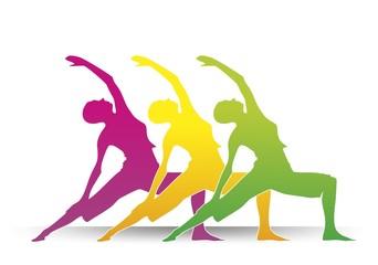 gymnastik2801b