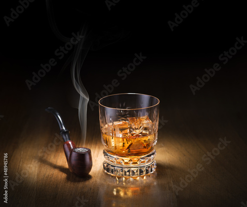 rury-i-whisky