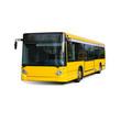 Bus - 48950954