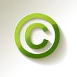 Copyright SYMBOL Plastik Gruen