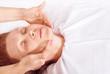 Fase massage