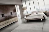 Extravagant Exclusive Design Bedroom