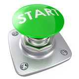 Green START button.