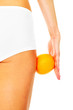 Cellulite help