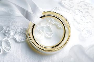 Hochzeitsringe- Eheringe - Trauringe