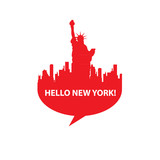 hello-new-york