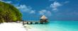Fototapeten,stranden,panorama,urlaub,malediven