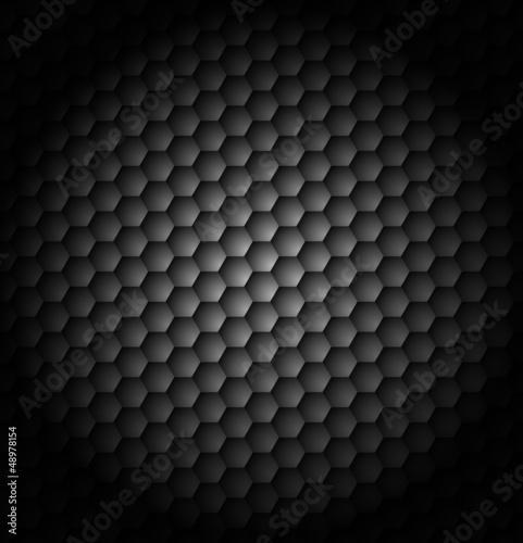 Metalic industrial texture