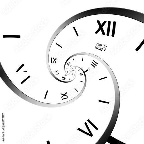 czas-twister