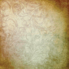 Old background texture