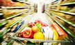 Supermarket - 48979728