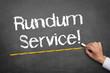 Rundum Service