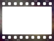 Filmstreifen Alt - 48981978