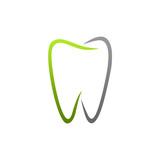 Fototapety Dental Logo