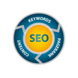 SEO - Keywords, Pagerank, Content