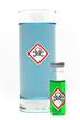 giftwasser