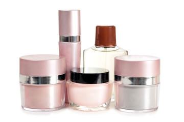 Parfum glasses