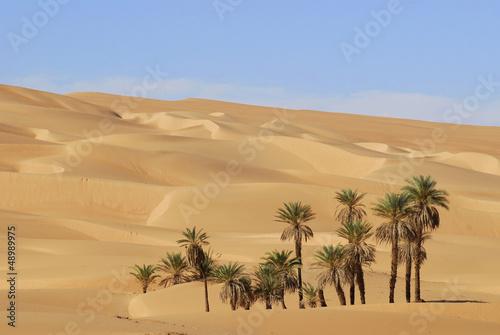 Fototapeten,afrika,sahara,libyen,o