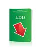 taux du LDD en baisse