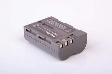 Li-on battery