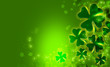 st patrick's day background - 48996325