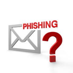 virus, phishing, anhang, mail,