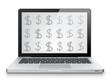 Laptop Concept