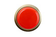 Panic button front view - 48998782