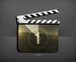Movie clap