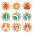 Yoga_positions_icons_backgrounds