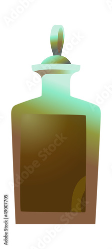 icon_bottle