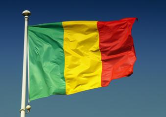 paix au Mali