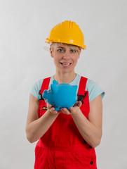 Bausparer