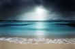 Fototapeten,hintergrund,strand,blau,wolken