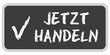 TF-Sticker eckig oc JETZT HANDELN