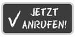 CB-Sticker TF eckig oc JETZTANRUFEN!