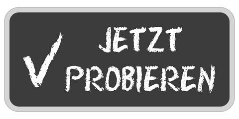 TF-Sticker eckig oc JETZT PROBIEREN