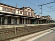 Hauptbahnhof Düren