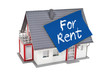 Haus mit For Rent