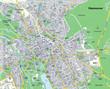 Citymap Hannover